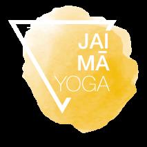 Jai Mā Yoga